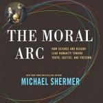 moral-arc-3