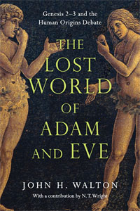 Book of the generations of adam