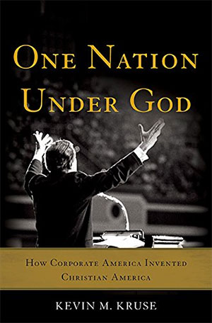 one-nation-under-god-1