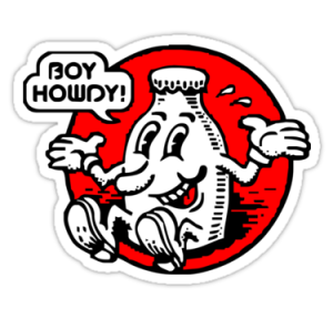 boy-howdy-300x288