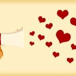 truth-in-love