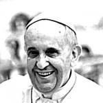 I'm Not a Fan of the Pope and You Shouldn't Be Either