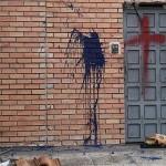 The Narrow-Mindedness of Anti-Muslim Christians