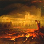 How the Traditional Doctrine of Hell Undermines Christian Character