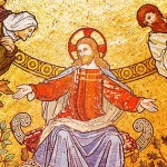 What does it mean to confess that Jesus is Lord?