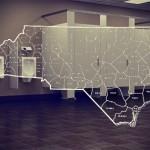 Legislating Bowel Movements: North Carolina and LGBT Discrimination