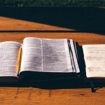 Lessons from Jesus on how to apply scripture (part 2)