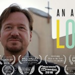 An Act of Love: Frank Schaefer, United Methodists and Homosexuality