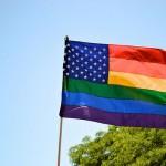 Orlando: A Hopeful Lament