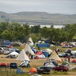 Things We Don't Talk About: DAPL and the Doctrine of Discovery