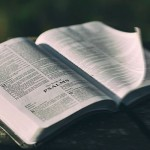 God-Breathed: Questioning Inerrancy