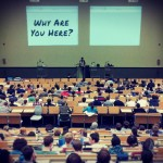 How Evangelical Kids Can Get Their Faith Shaken on the First Day of University