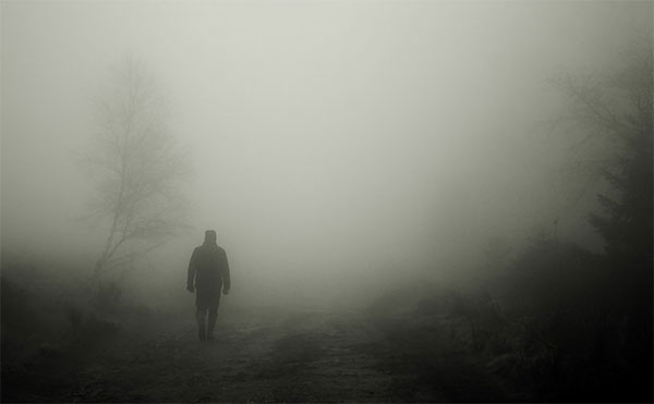 Faith-in-the-Fog-Surviving-as-a-Skeptical-Christian