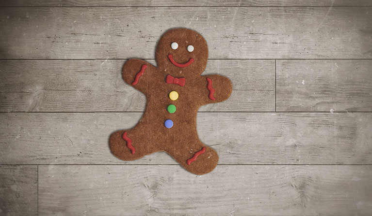 Hell-by-Way-of-a-Gingerbread-Cookie