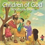 Unfundamentalist Resources for Babies/Toddlers