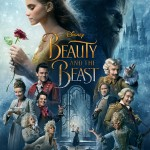 Beauty and the Beast for Unfundamentalist Parenting