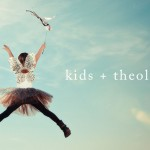 Kids & Theology Q&R: Prayer, Fundamentalism, & Conflict Management