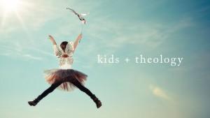 Kid+theologyBLOG