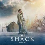 The Shack, the Movie – Part 2