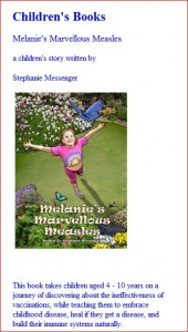 avn-3277-messenger-melanies-marvellous-measles