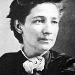 220px-Victoria_Woodhull