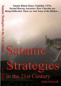 Darnell-Satanic-Strategies