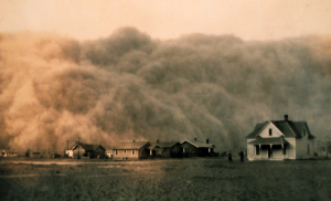 800px-Dust-storm-Texas-1935