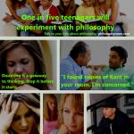 talktoyourkidsaboutphilosophy