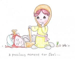 precious-jael-resized