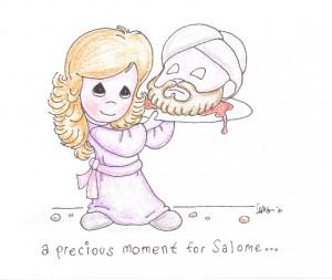 precious-salome-resized