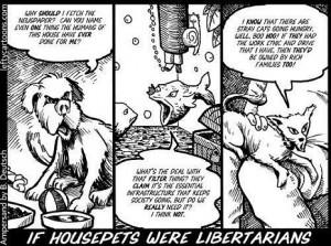 libertarianhousepetslfdldldld