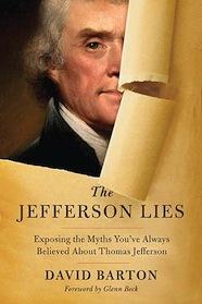 JeffersonLies