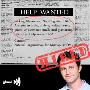 classified_hired_kirkcameron
