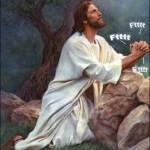 fttt jesus hands