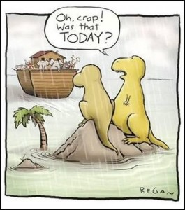 noahs-ark-cartoon