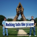 nothing-fails-like-prayer