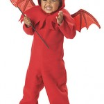 toddler-little-devil-costume
