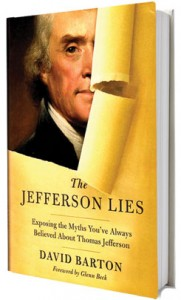 Jefferson-Lies-0809