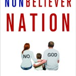nonbeliever-nation