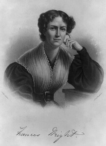 Frances_Wright_by_John_Chester_Buttre
