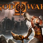 God-of-War-2