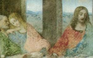 jesus-wife