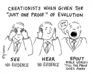 not-good-creationism-proof