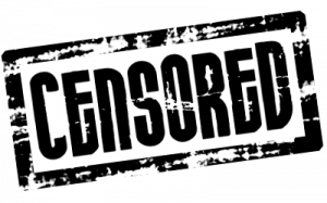 censored_3fd65923-24e5-4a0b-bd1e-cd669dbe774f