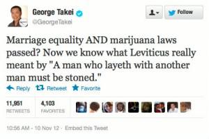 George_Takei_tweets