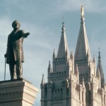 19MORMON-articleLarge
