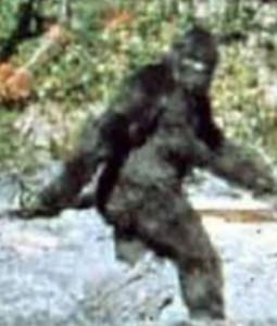 bigfoot-400x470