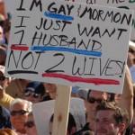mormon-gay-3