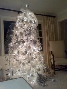 sandra tree