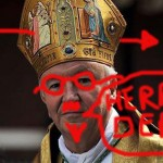 BRITAIN-RELIGION-ARCHISHOP-WESTMINSTER